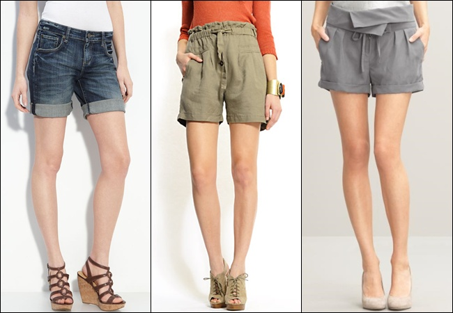 long legs for skinny legs women