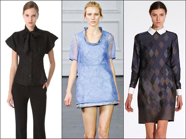 clothing for skinny girls