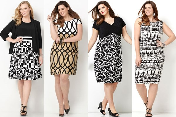 plus size wedding guest dresses for spring