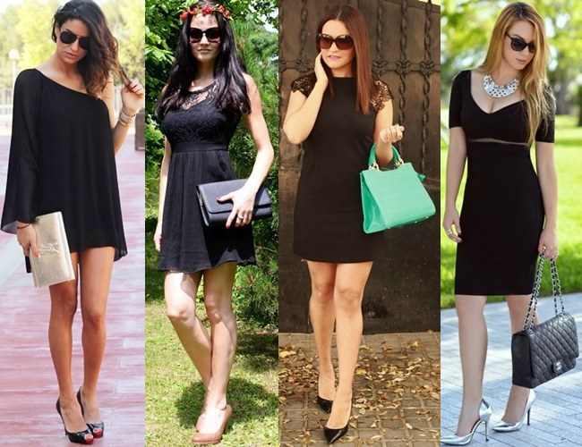 Different Designs of LBD