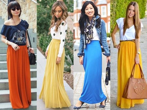 boho skirt for petite