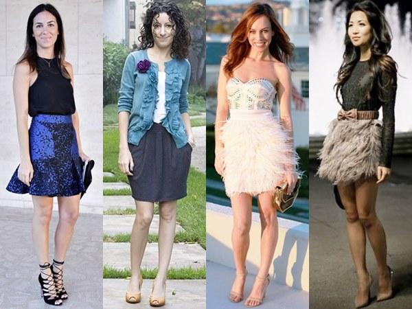 petite womens clothing