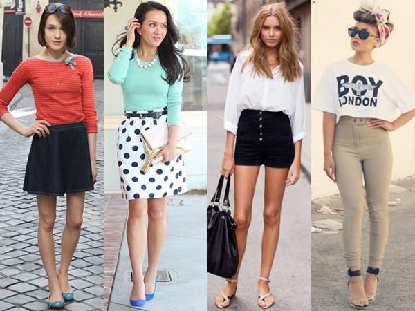 petite women clothes