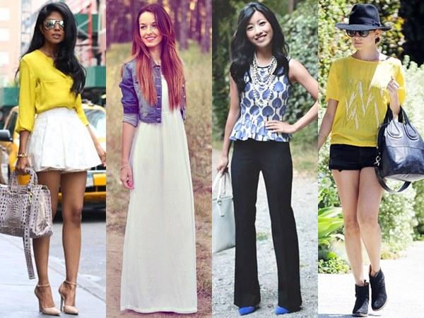 petite ladies clothing