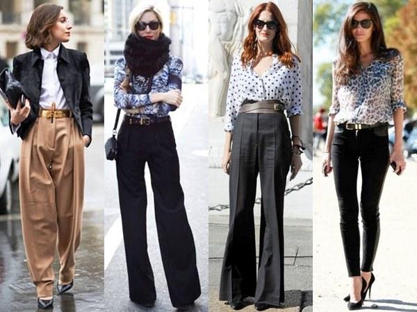 pants for petite women