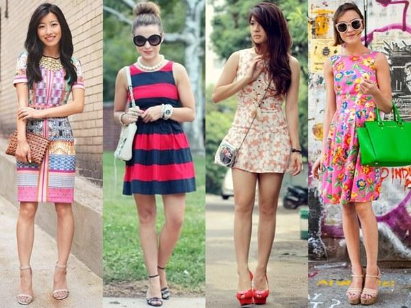 petite women's clothing