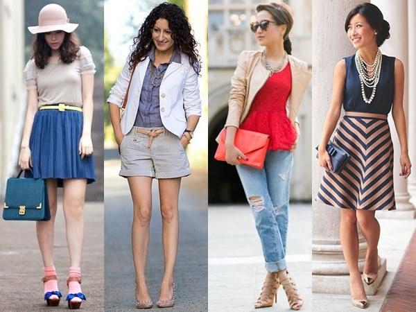 petite women clothing