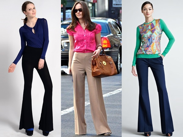 lightweight blouse made of silk or satin