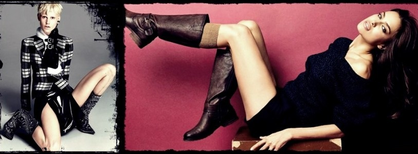 Ways to Wear Mid-calf Boots for Different Occasions