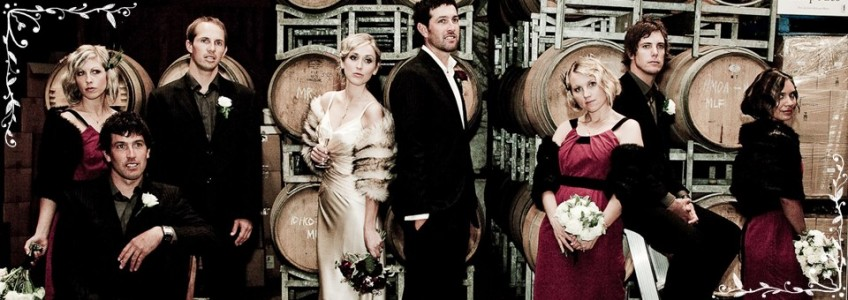 Wedding Guest Attire: What to Wear to a Wedding (Part 3)