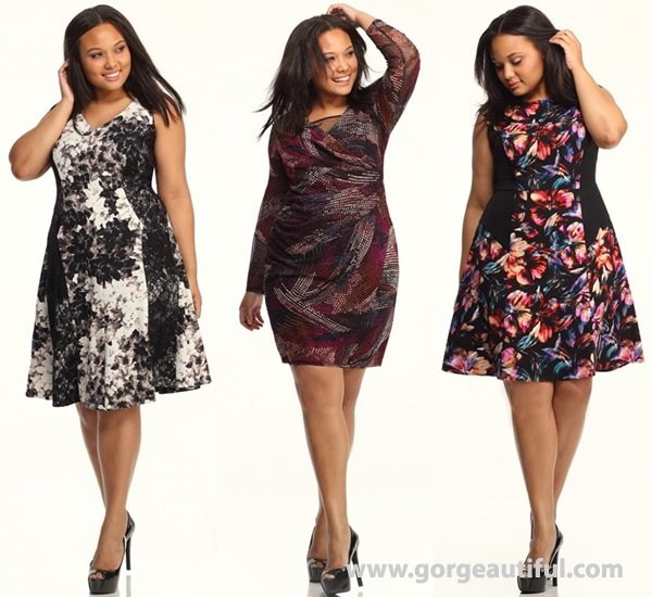 wedding guest dresses london