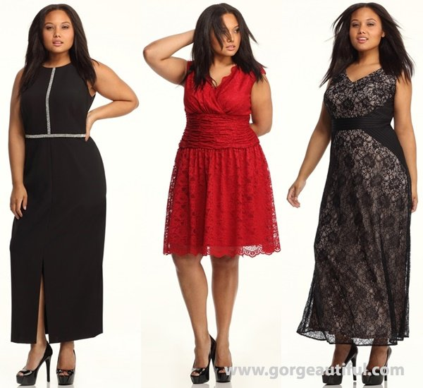 plus size fall dresses for wedding guest