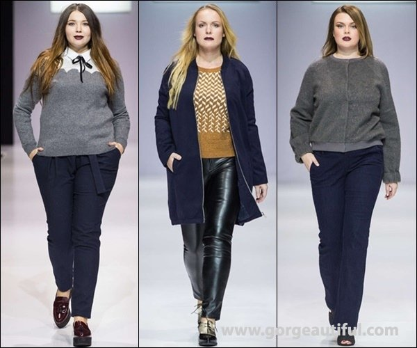 la-redoute-plus-size-moscow-spring-summer-2017-runway-03
