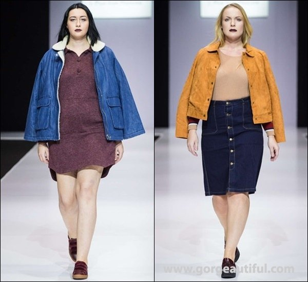 la-redoute-plus-size-moscow-spring-summer-2017-runway-04