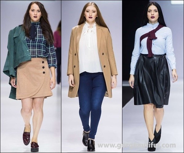 la-redoute-plus-size-moscow-spring-summer-2017-runway-06
