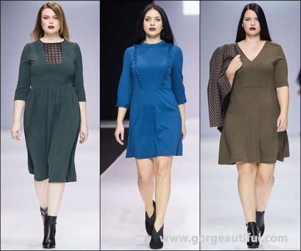 la-redoute-plus-size-moscow-spring-summer-2017-runway-07