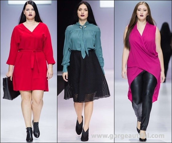 la-redoute-plus-size-moscow-spring-summer-2017-runway-08