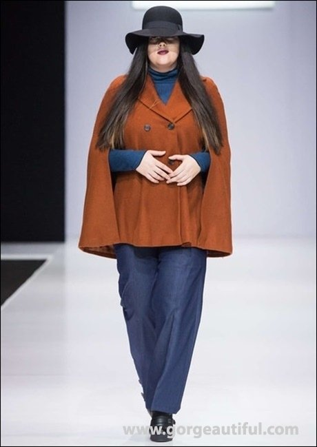 la-redoute-plus-size-moscow-spring-summer-2017-runway-09