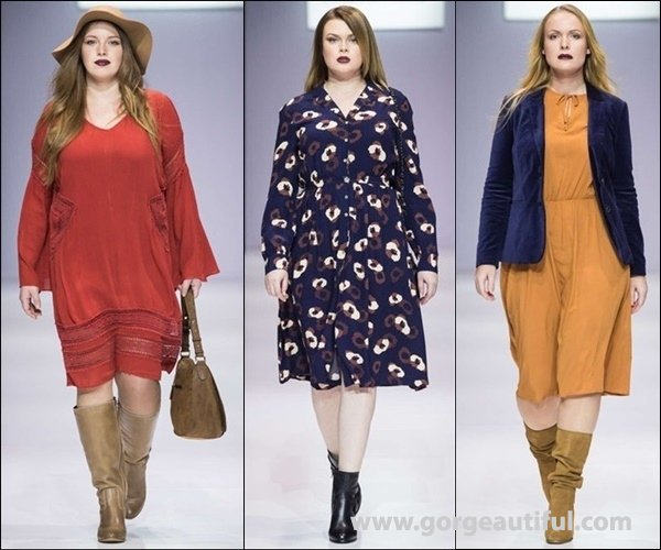 la-redoute-plus-size-moscow-spring-summer-2017-runway-10