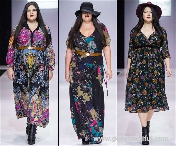 la-redoute-plus-size-moscow-spring-summer-2017-runway-11