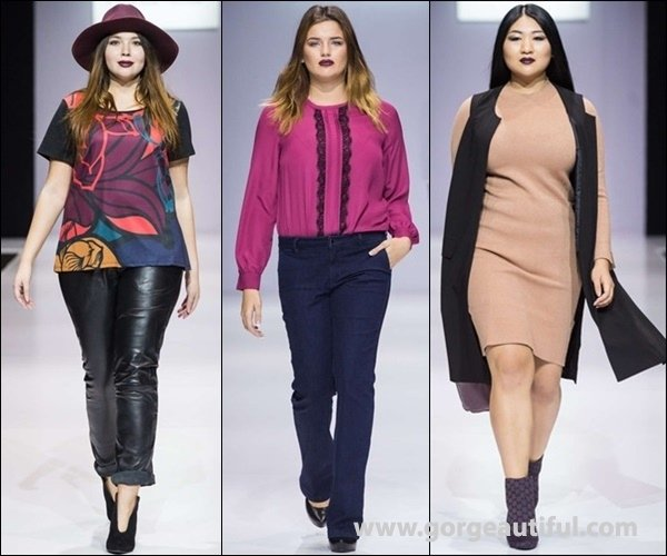 la-redoute-plus-size-moscow-spring-summer-2017-runway-12
