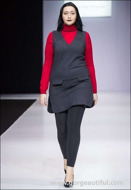 la-redoute-plus-size-moscow-spring-summer-2017-runway-13