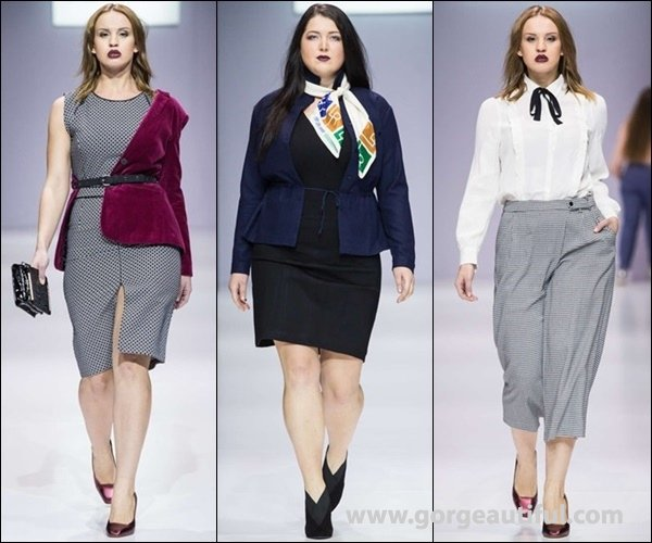 la-redoute-plus-size-moscow-spring-summer-2017-runway-14