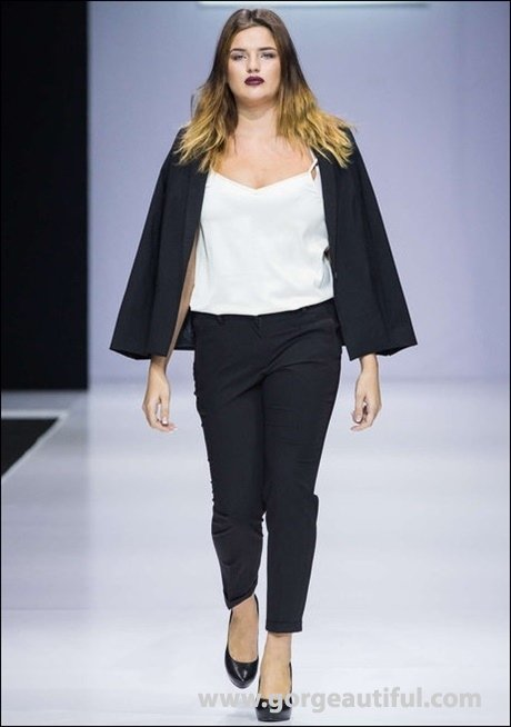 la-redoute-plus-size-moscow-spring-summer-2017-runway-15