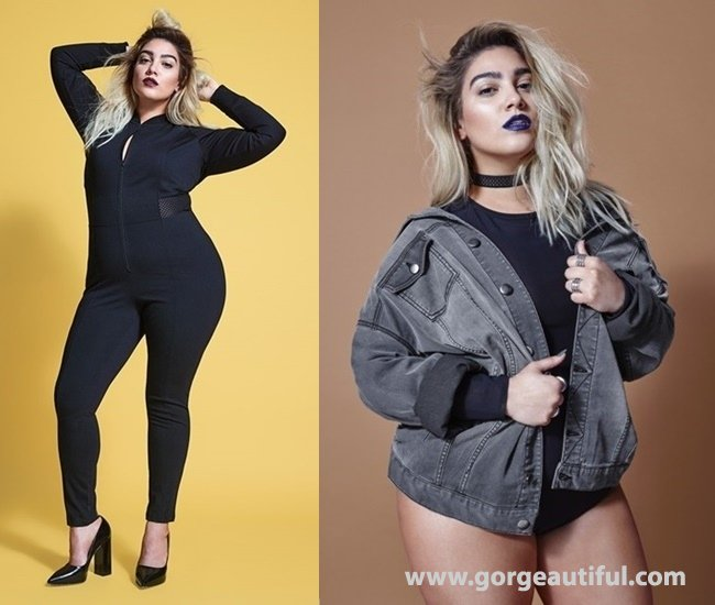 nadia-aboulhosn-x-addition-elle-fall-winter-2016-plus-size-fashion03