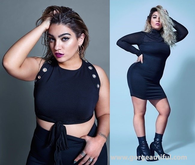 nadia-aboulhosn-x-addition-elle-fall-winter-2016-plus-size-fashion05