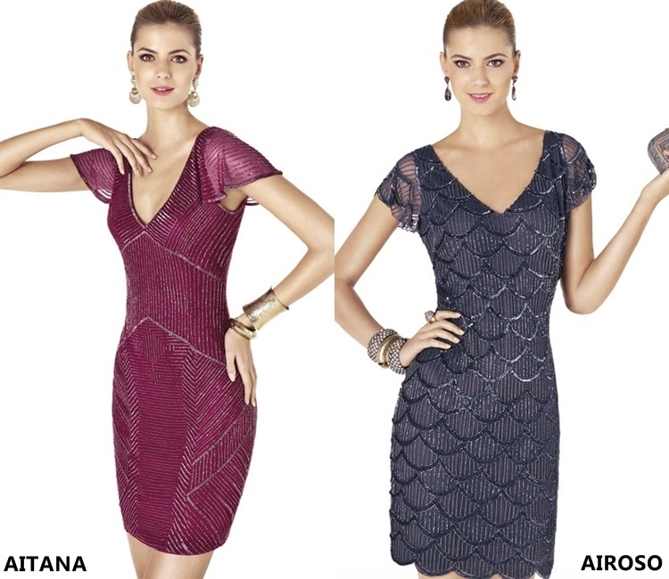 dresses for going to a wedding