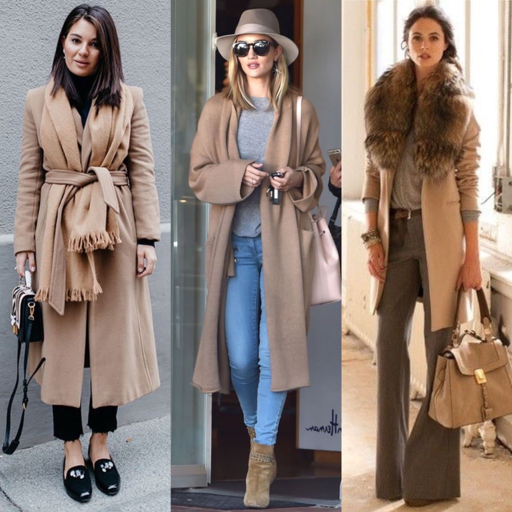 Petite Coats for Winter